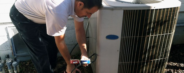 How To Save Money On Your Summertime Utility Bill