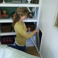 Keep Your Air Filter Clean And Save Money