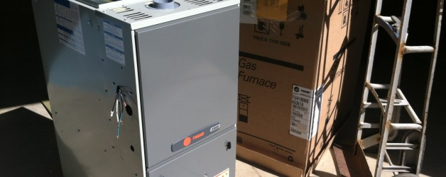 When Is It Time To Replace My Heating and Cooling System?