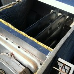 Heat Exchanger Installation in Auburn CA